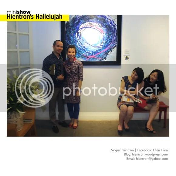 miniSOW: Hientron's Hallelujah photo 32_zpscd432963.jpg