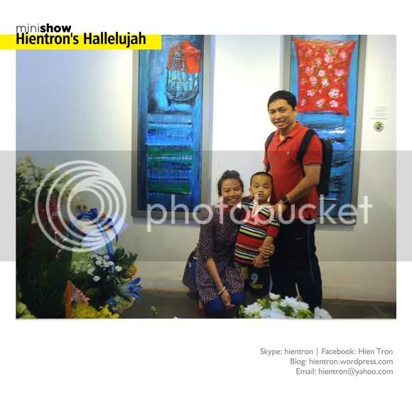 miniSOW: Hientron's Hallelujah photo 33_zpsd081e129.jpg