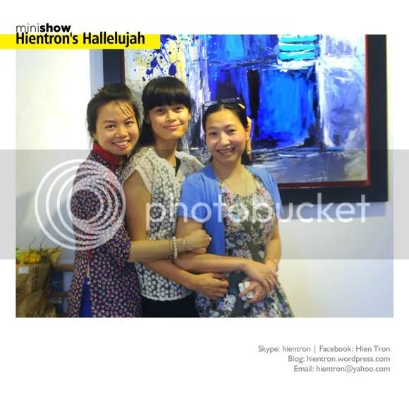 miniSOW: Hientron's Hallelujah photo 38_zps25ddcdb5.jpg