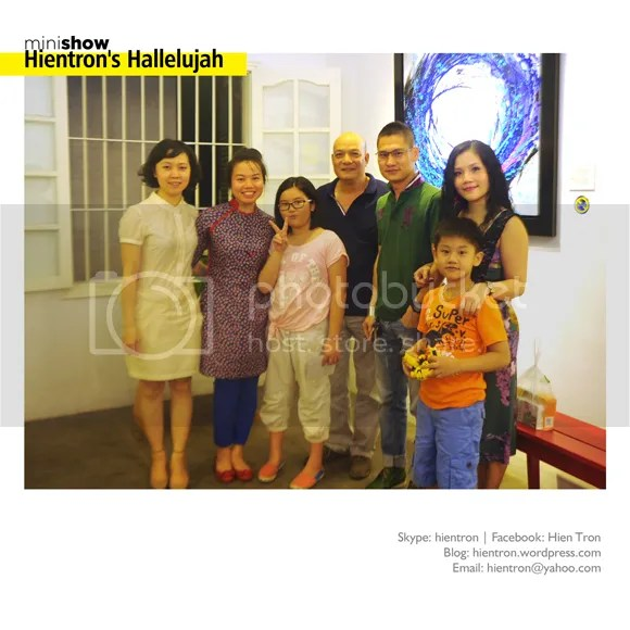 miniSOW: Hientron's Hallelujah photo 45_zpsf4faebf3.jpg