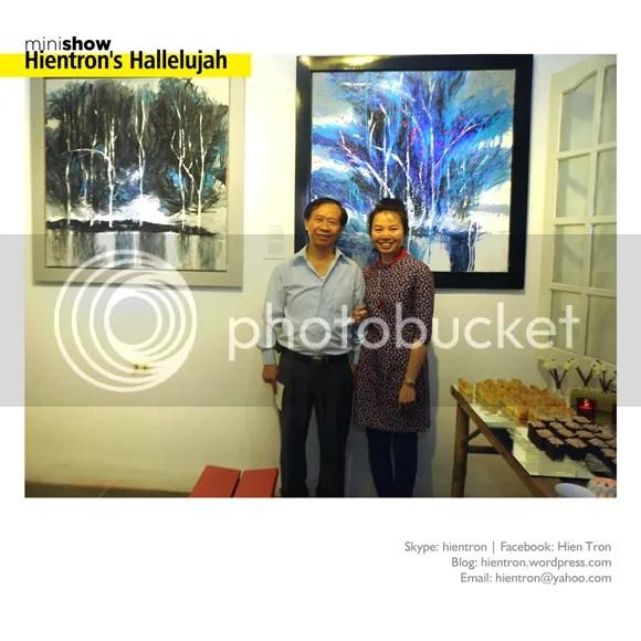 miniSOW: Hientron's Hallelujah photo 46_zps66a51b43.jpg