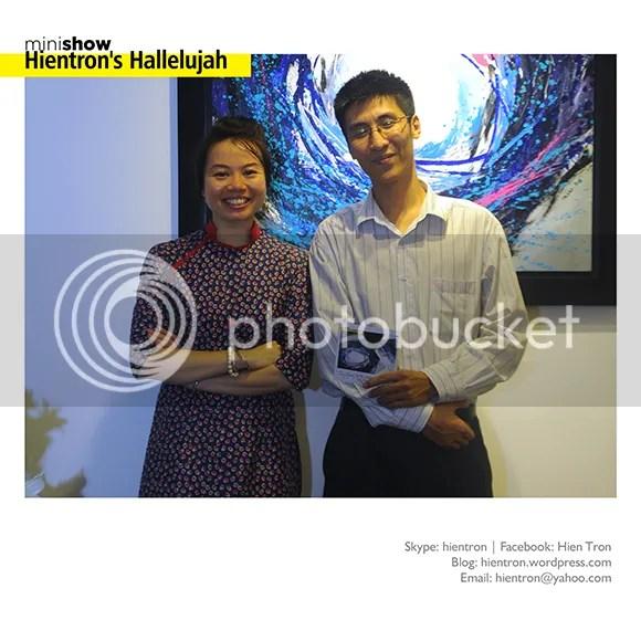 miniSOW: Hientron's Hallelujah photo 52_zpsb24bae16.jpg