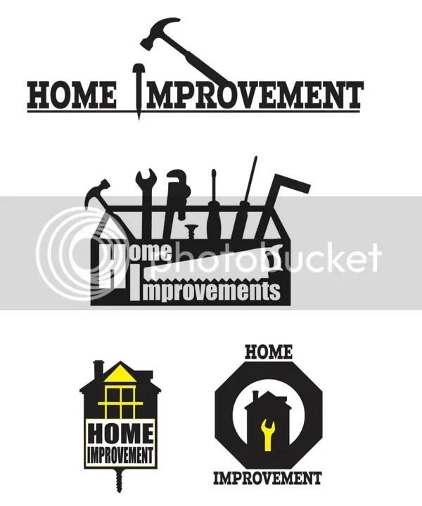 Home Improvement Philadelphia Pa