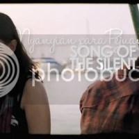 Nyanyian para Pejuang Sunyi / Song of The Silent Heroes (2010)