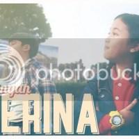 Petualangan Sherina (2000)