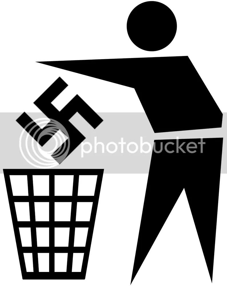 687-swastika-dustbin-lg