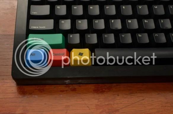 RGB Keycap photo DSC_1618_zpsea4fabb4.jpg