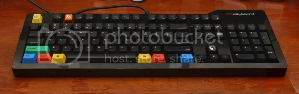 DasKeyboard for Mac photo DSC_1627_zps26297e18.jpg