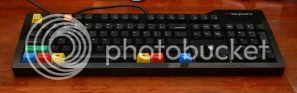 DasKeyboard for Mac photo DSC_1627_zps26297e18.jpg