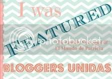 Bloggers Unidas