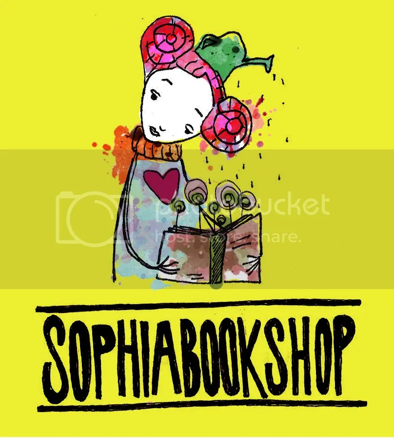 photo Sophiabookshop_zps9acd3e3b.png
