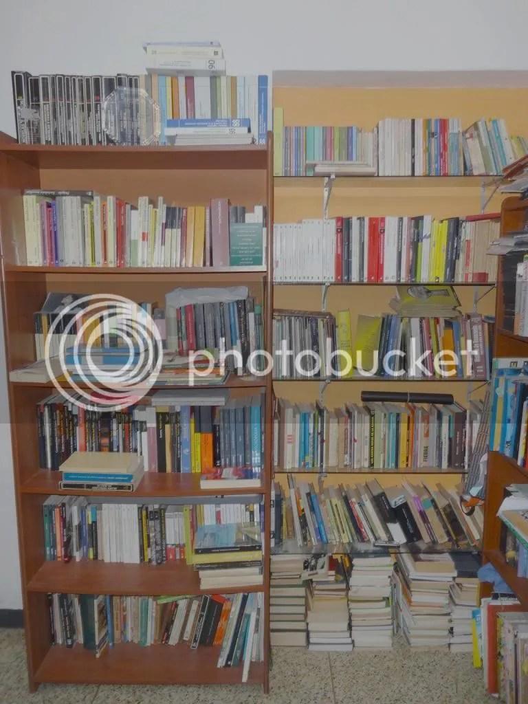 photo biblioteca_zps51e57605.jpg