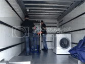 local miami movers