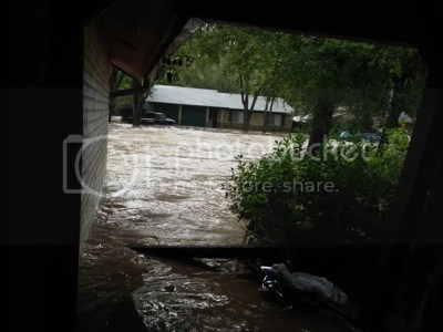 flood photo: Water going down pictures190_zps6eca994b.jpg