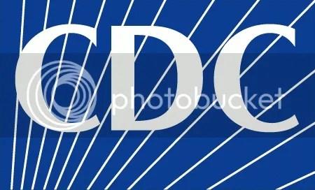 photo US-CDC-Logo_zps0c519db7.png