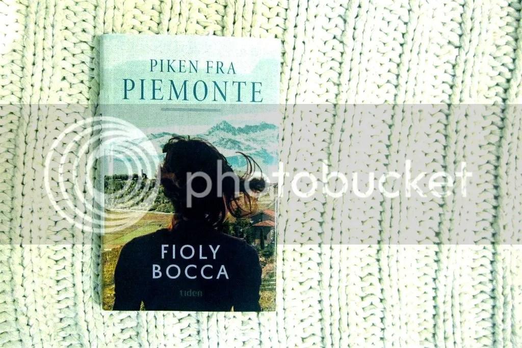 photo Piken fra Piemonte_zpsrjjc5eql.jpg