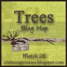 Trees Blog Hop Badge_rev photo Trees_Hop_Badge_zps35358256.jpg