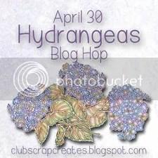 photo hydrangeas_hop_badge_rsz_zps8964cf2c.jpg