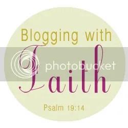 photo faithpsd_zps39e412a4.jpg