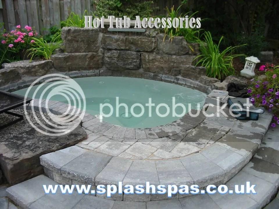 install the hot tub club