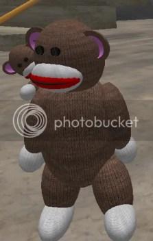 Sock Monkey Jas photo Snapshot_0032_zpsb8abb451.png
