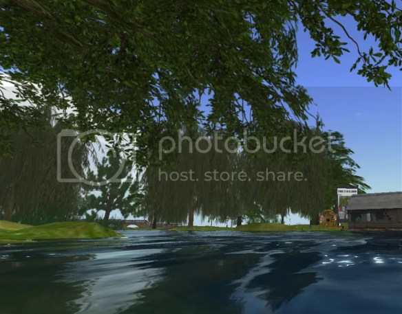 photo Snapshot_0043_zps11b8473e.png