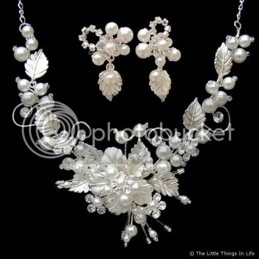 Latest-Silver-Jewellery-Styles