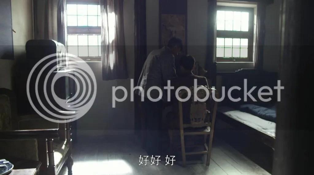 photo 2019-38-09_zpsade9f57f.jpg