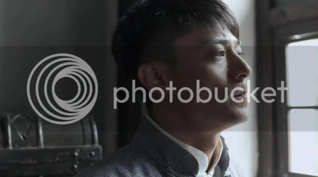 photo 2019-38-42_zps1a7df68d.jpg