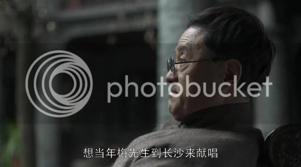 photo 2020-09-26_zps83e0380c.jpg