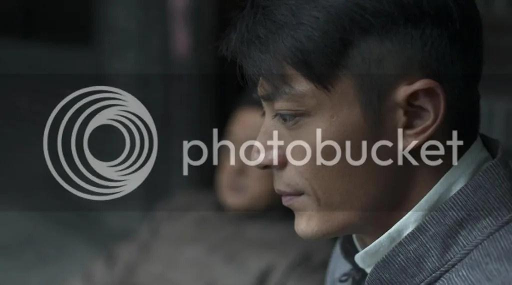 photo 2020-09-46_zps0b6010de.jpg