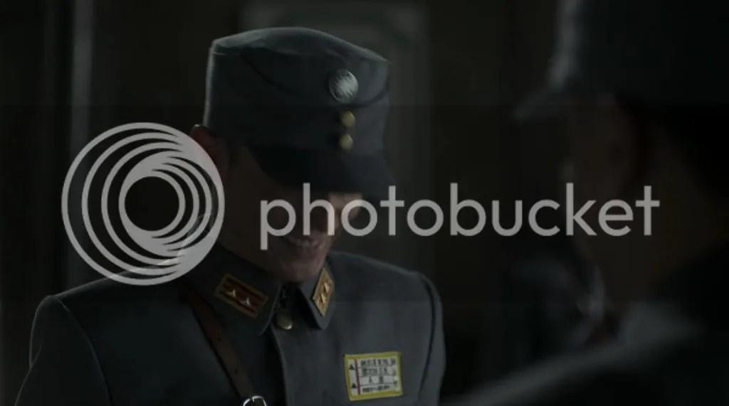 photo 2022-27-59_zps5bad22e9.jpg