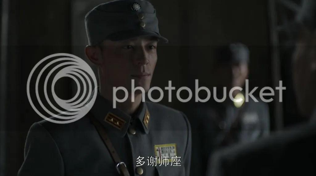 photo 2022-29-49_zps8fff4136.jpg