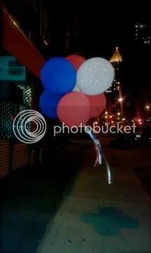 photo balloons_zps1418858a.jpg