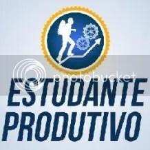 Estudante Produtivo