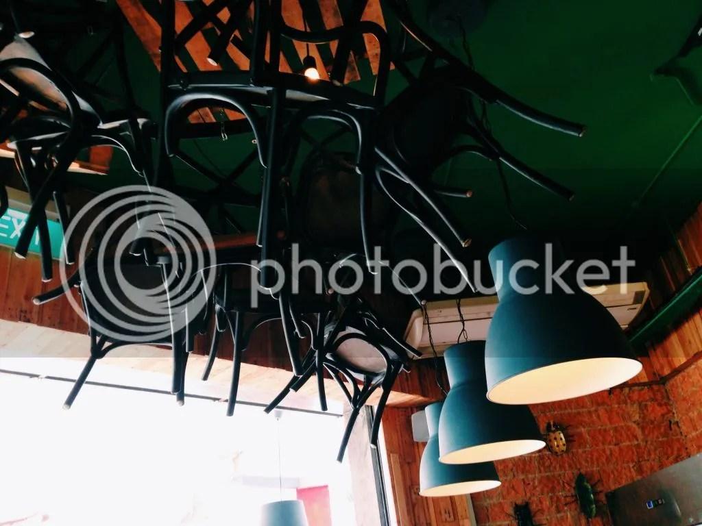 photo IMG_1021_zps6ef97745.jpg