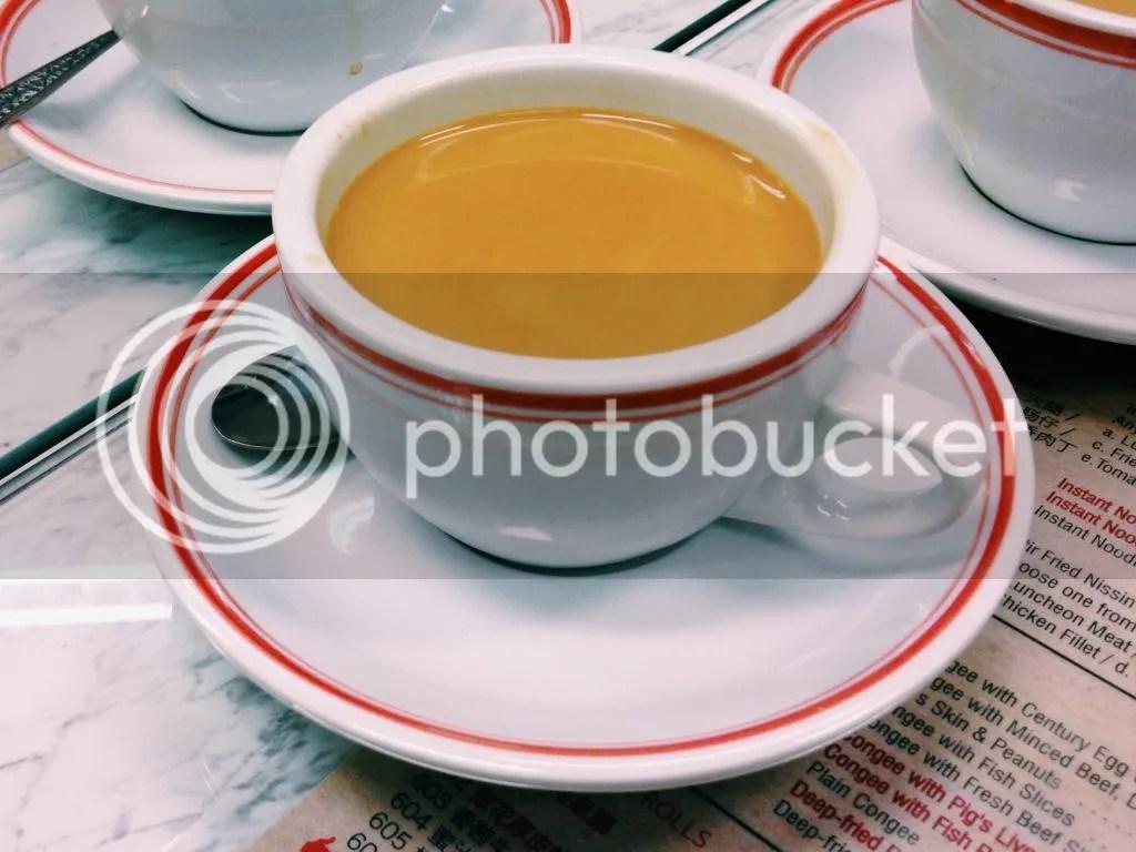 photo IMG_2743_zps18745530.jpg
