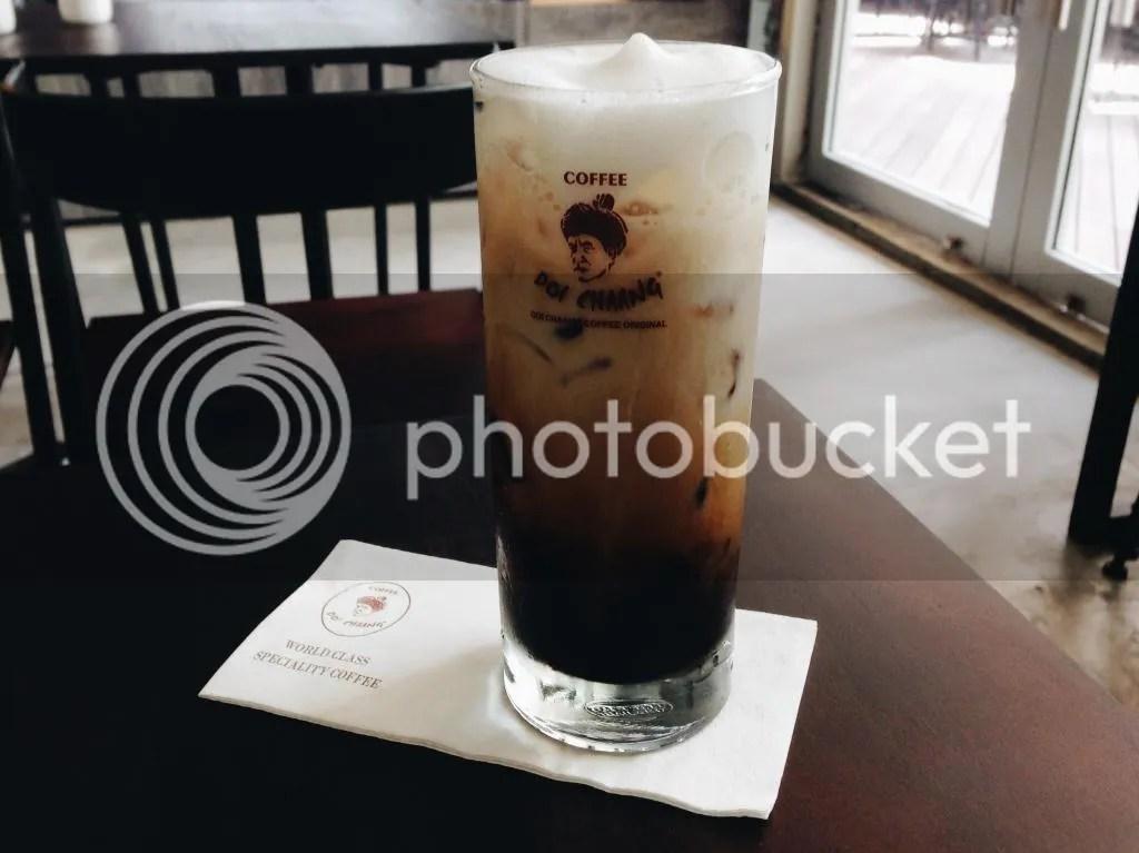 photo IMG_5946_zps1542afe2.jpg
