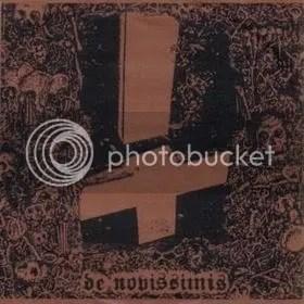 mollusc cover art