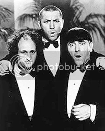 three-stooges.jpg image by BeachPirate1976