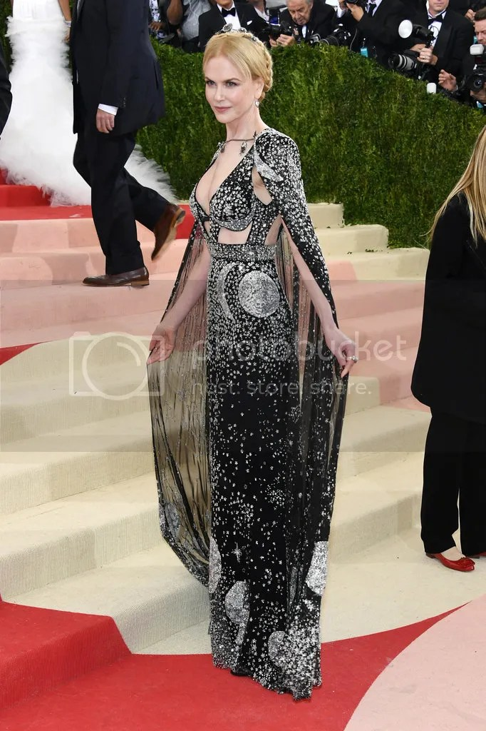 photo Keith-Urban-Nicole-Kidman-Met-Gala-2016 1_zpsfkcbngnh.jpg