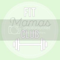 Fit Mamas Club | February Update