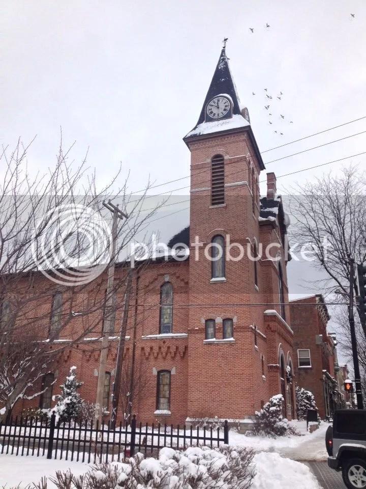 Brockport in winter is so pretty photo 10422561_10205760559314079_2407098128212927582_n.jpg