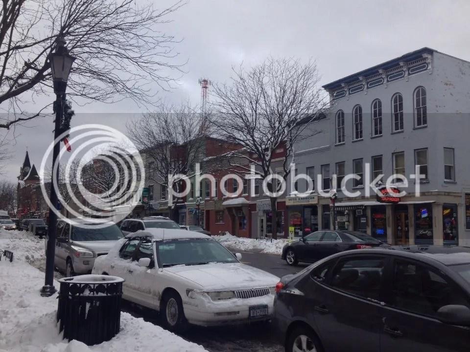 Brockport in winter is so pretty photo 10897913_10205760556314004_4562770725474178624_n.jpg