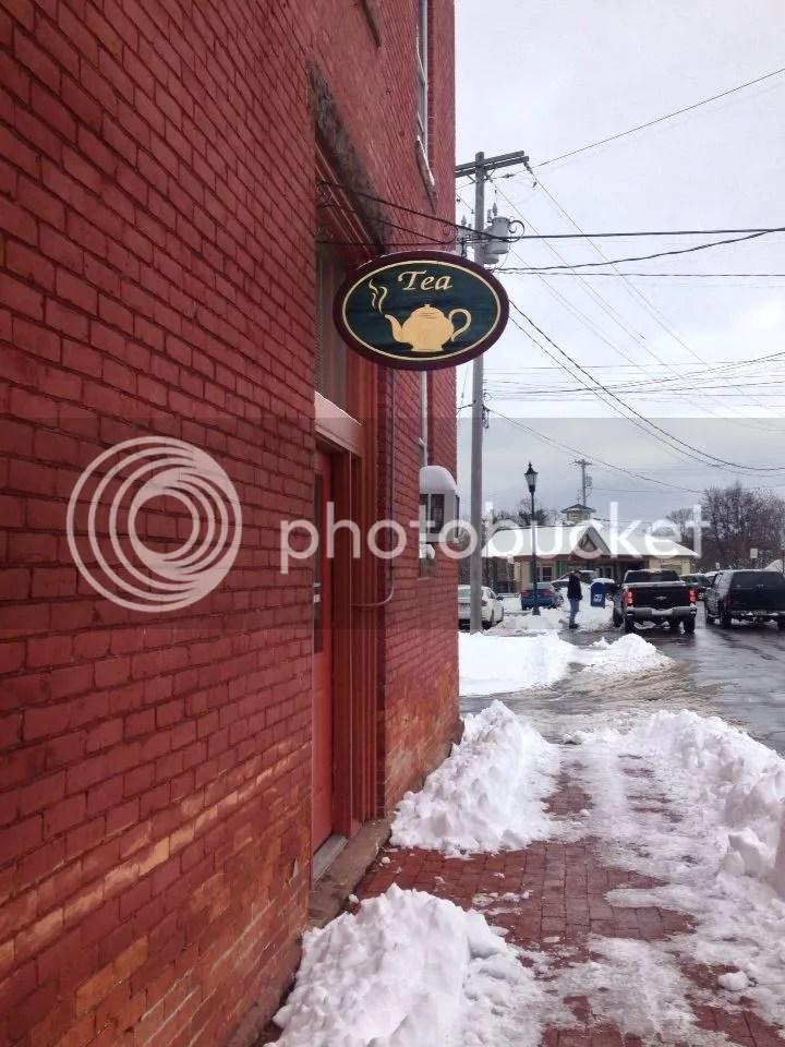 Brockport in winter is so pretty photo 10898197_10205760556234002_8221361148132930649_n.jpg