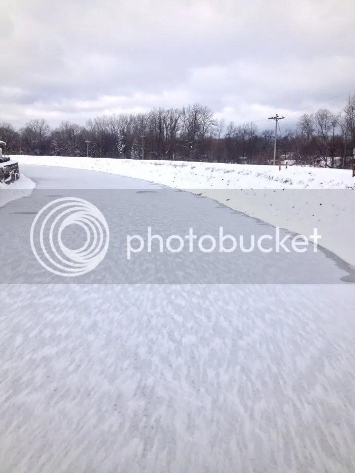 Brockport in winter is so pretty photo 10919057_10205760536913519_8976996444615483250_n.jpg