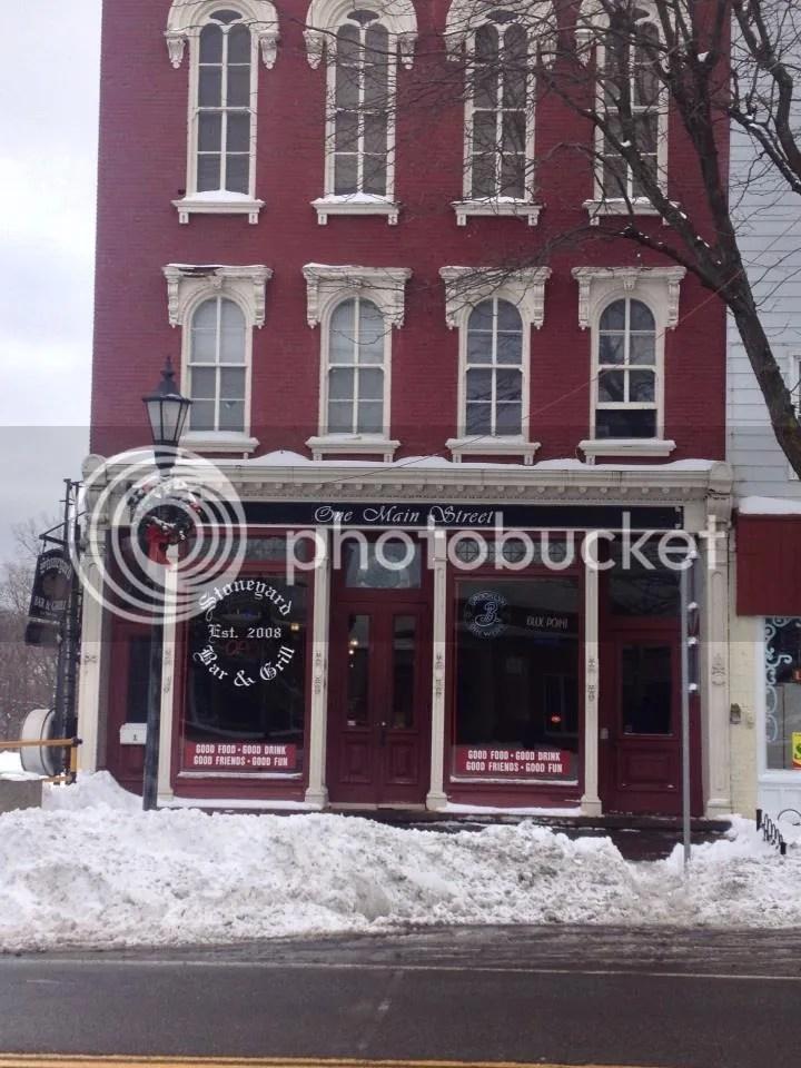 Brockport in winter is so pretty photo 1511911_10205760536873518_4035547853173621133_n.jpg