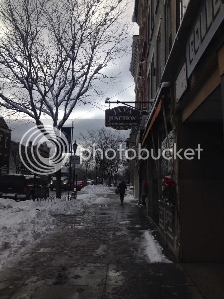 Brockport in winter is so pretty photo 1969132_10205760534753465_1672414100168186916_n.jpg