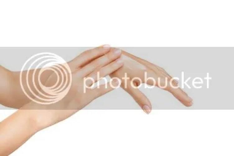 Resultado de imagen de protege las manos de inclemencias del tiempo