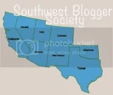 Southwest Blogger Society